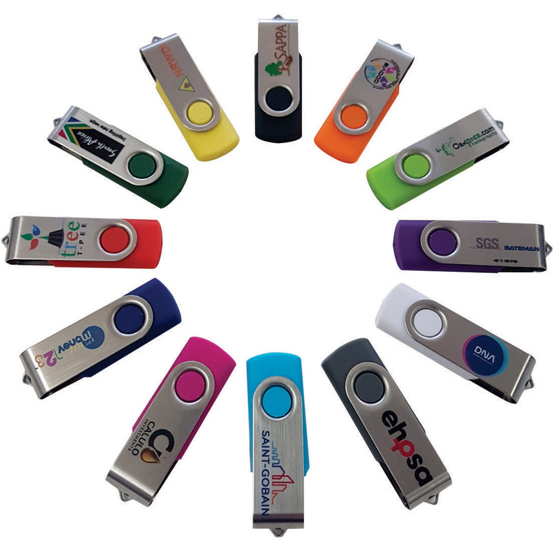 colour-usb-silver-clip-digital-print56.jpg