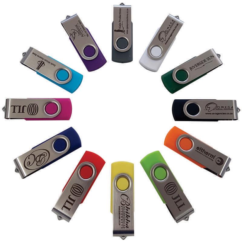 colour-usb-silver-clip-digital-print56.jpg_product