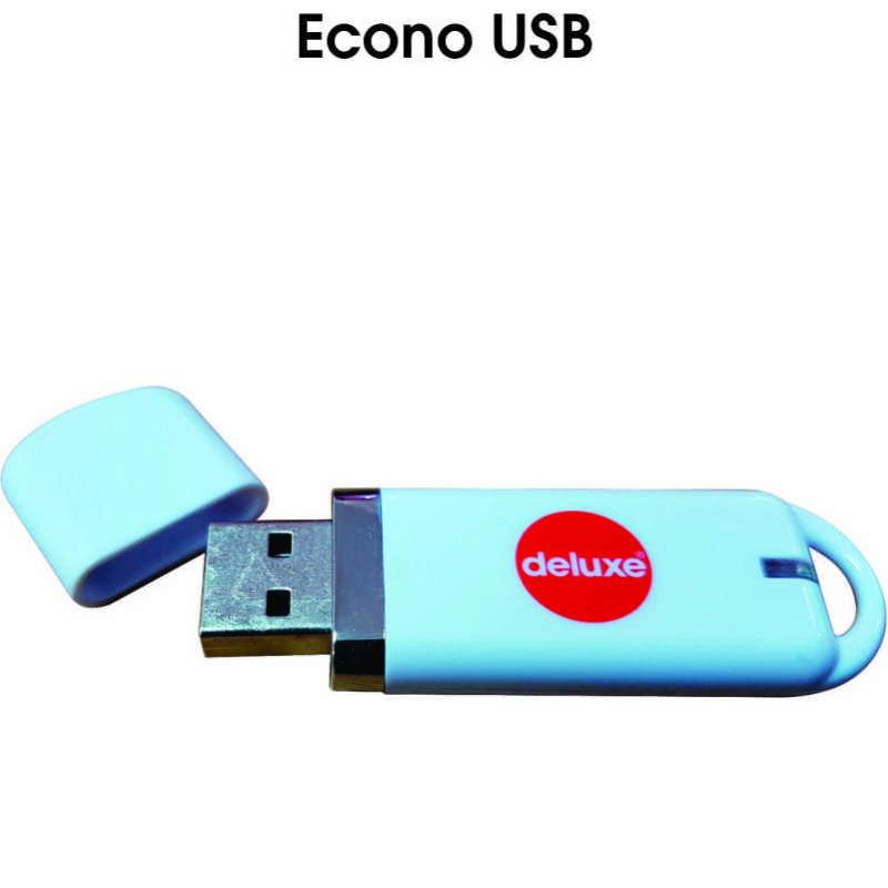 econo-usb-image-1.jpg_product_product