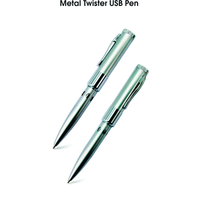metal-twister-pen.jpg_product_product